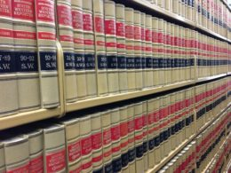 The Legal Outsourcing Industry Supporting Solo Practitioners N Law Firms