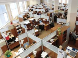 Legal Research Methodology - Employees and Independent Contractors