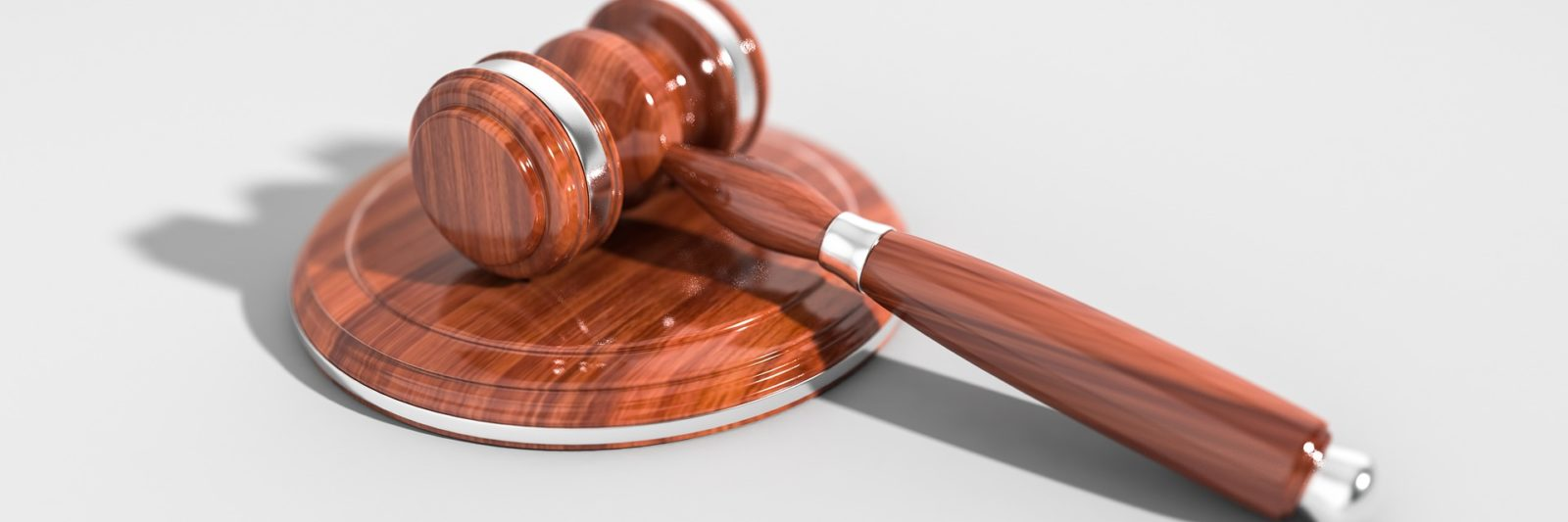 Outsourcing Legal Research Services