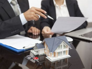 Lease Administration and Lease Abstracting Services in India