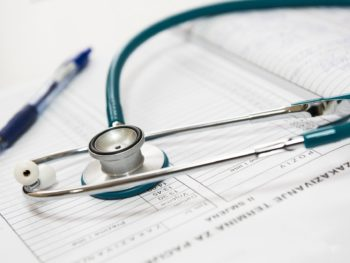 Medical Chronology Services