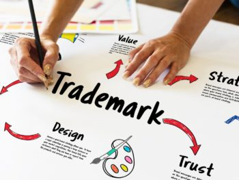 Patent and Trademark Services